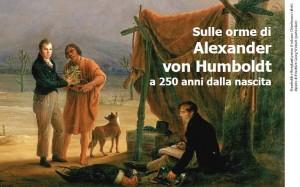 van Humboldt